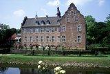 thumbnail - Schloss Rhede