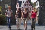 thumbnail - Marktplatz Rhens