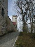 thumbnail - Wasserturm