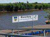 thumbnail - Bootsanleger Kranenburg