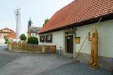 thumbnail - Flößermuseum Unterrodach