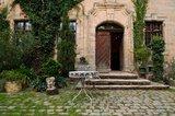 thumbnail - Portal Schloss Neunhof