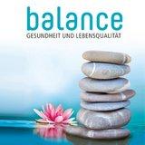 thumbnail - Balance - Messe für Gesundheit und Lebensqualität
