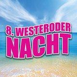 thumbnail - Westeroder Nacht