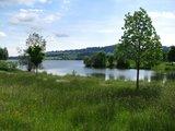 thumbnail - Der Rottachsee