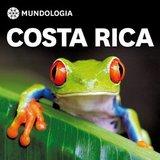 thumbnail - MUNDOLOGIA: Costa Rica
