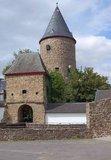 thumbnail - Hexenturm Rheinbach