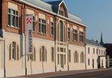 thumbnail - Musée Vieille Montagne