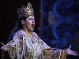 thumbnail - Nabucco – eine monumentale Inszenierung