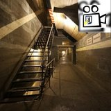 thumbnail - Ticket Virtuelle Tour 1 (Deutsch) - Dunkle Welten