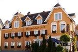 thumbnail - Gasthof Bayerischer Hof, Heiligenberg