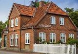 thumbnail - Das Dorfmuseum in Grube