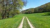 thumbnail - Weites Saubachtal