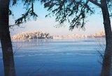 thumbnail - Abtsdorfer See