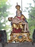 thumbnail - Pieta in der Bildkapelle