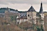 thumbnail - Burg Mylau