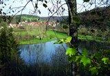 thumbnail - Lauchertsee