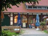 thumbnail - Brotmuseum