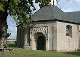 thumbnail - Sigismundkapelle bei Oberwittighausen