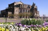 thumbnail - Semperoper Dresden