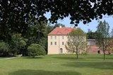 thumbnail - Schloss Drebkau