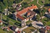 thumbnail - ZisterzeinserMuseum Kloster Walkenried