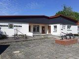 thumbnail - das Dorfmuseum in Altkirchen