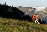 thumbnail - Wandern im Chiemsee-Alpenland