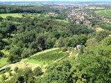 thumbnail - Badenweiler