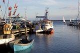 thumbnail - Hafen Rerik