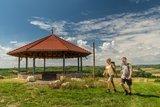 thumbnail - Pavillon