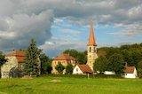 thumbnail - Kirchenensemble in Beerbach