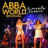 thumbnail - ABBA-WORLD-REVIVAL
