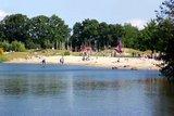 thumbnail - Haddorfer See