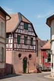 thumbnail - Kapellenrathaus im Ortsteil Flörsheim in Flörsheim-Dalsheim