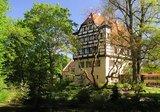 thumbnail - Tucherschloss Simmelsdorf