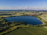 thumbnail - Blick auf den Seeburger See