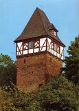thumbnail - Der Försterbergturm