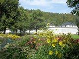 thumbnail - Stadtpark