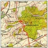 thumbnail - Königsfeldertal