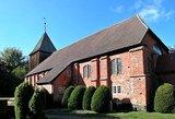 thumbnail - Seemannskirche