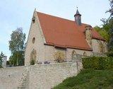 thumbnail - Herrgottskirche Creglingen