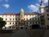 thumbnail - Schloss Hartenfels Torgau
