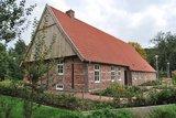 thumbnail - Bauernmuseum Osterwald
