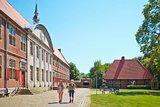 thumbnail - Kloster Frenswegen
