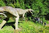 thumbnail - Ein geologisches Highlight verbindet die DiVa-Tour mit einer anderen historischen Sehenswürdigkeit