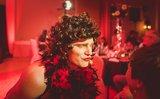 thumbnail - Musical Night meets Dinner - inkl. 3 Gang Menü
