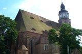 thumbnail - Marienkirche in Herzberg