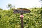 thumbnail - Rundwanderweg Pölsfeld