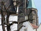 thumbnail - Warendorf